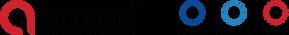 Logo Amiad